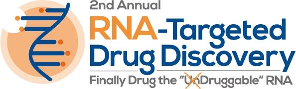 NEW RNA TDD LOGO