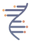 RNA bullet
