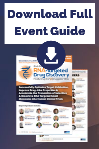 12573 - Download Event Guide Widget