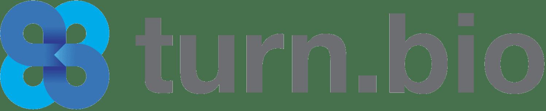 Turn Bio Final Logo (003)
