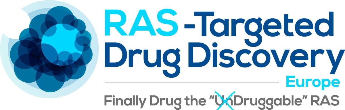 4790_RAS_Targeted_Drug_Discovery_Europe_Logo_V2
