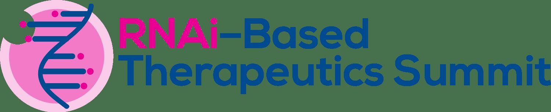 4793_RNAi_Based_Therapeutic_Summit_Logo_2_No_Inaugural