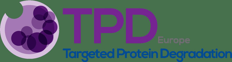 4793_TPD-Targeted_Protein_Degradation_Europe_Logo_V2_NoDate