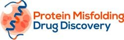Protein Misfolding Drug Discovery Logo