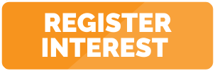 Register Interest