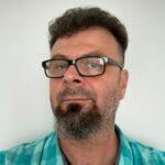 Razvan Nutiu
